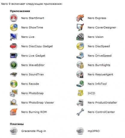 Download nero 10 full crack all you needs of nero burning rom serial key, download nero 10 full crack gr and nero